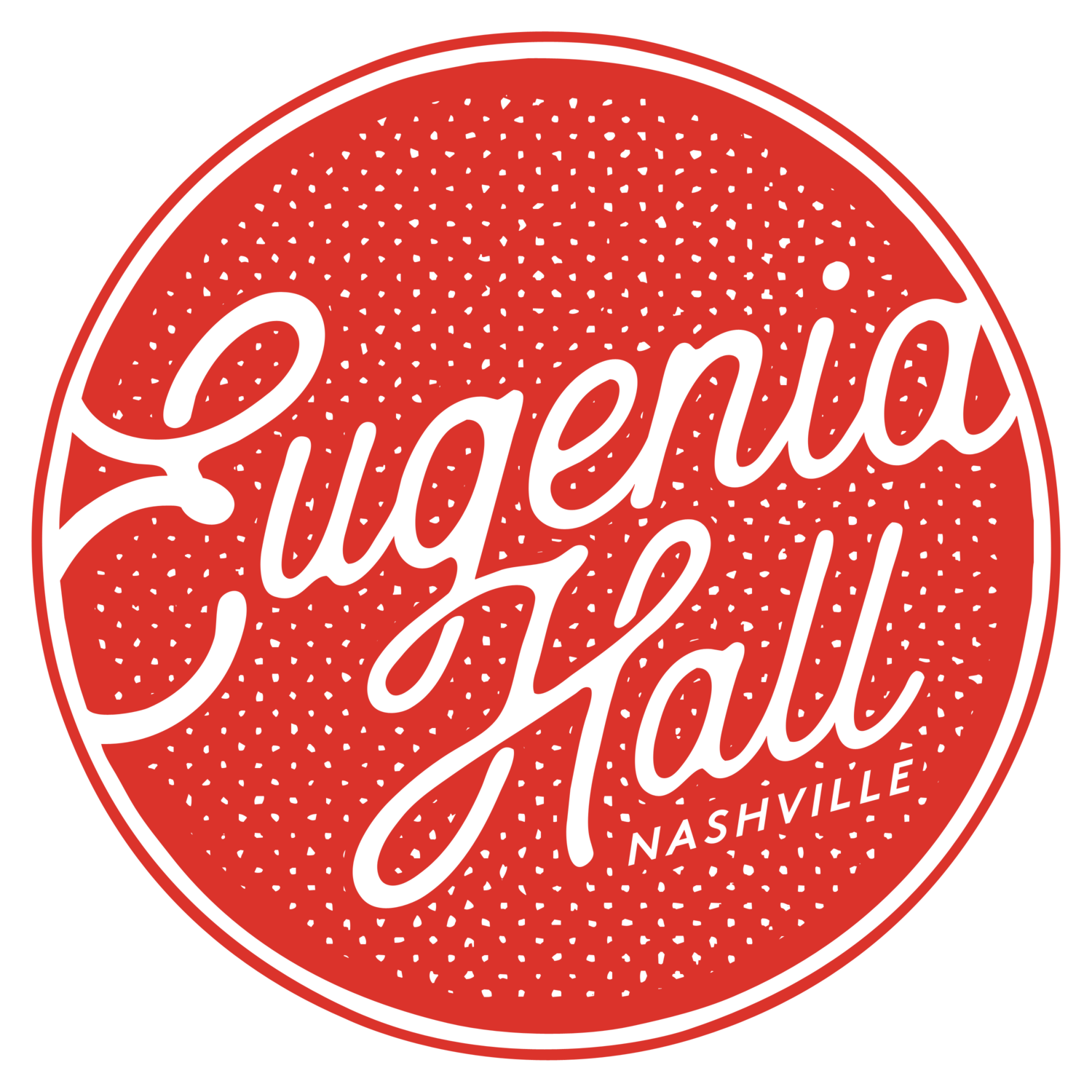 Eugenia Hall - Nashville Rehearsal Space & Band Practice Venue