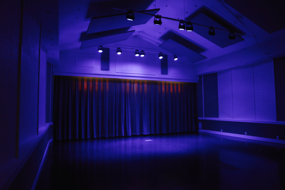 Eugenia Hall 04 - Live Room Lights 01.jpg