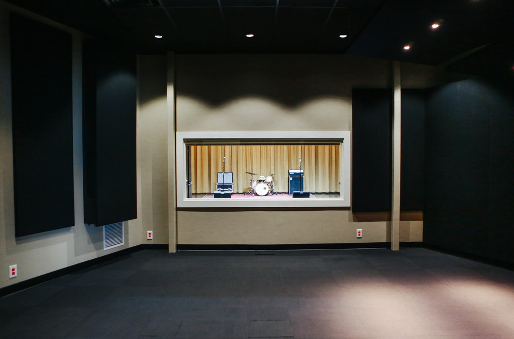 Eugenia Hall 07 - Production Room 01.jpg