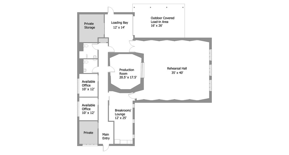Eugenia Hall 16 - Floor Plan UPDATED.jpg