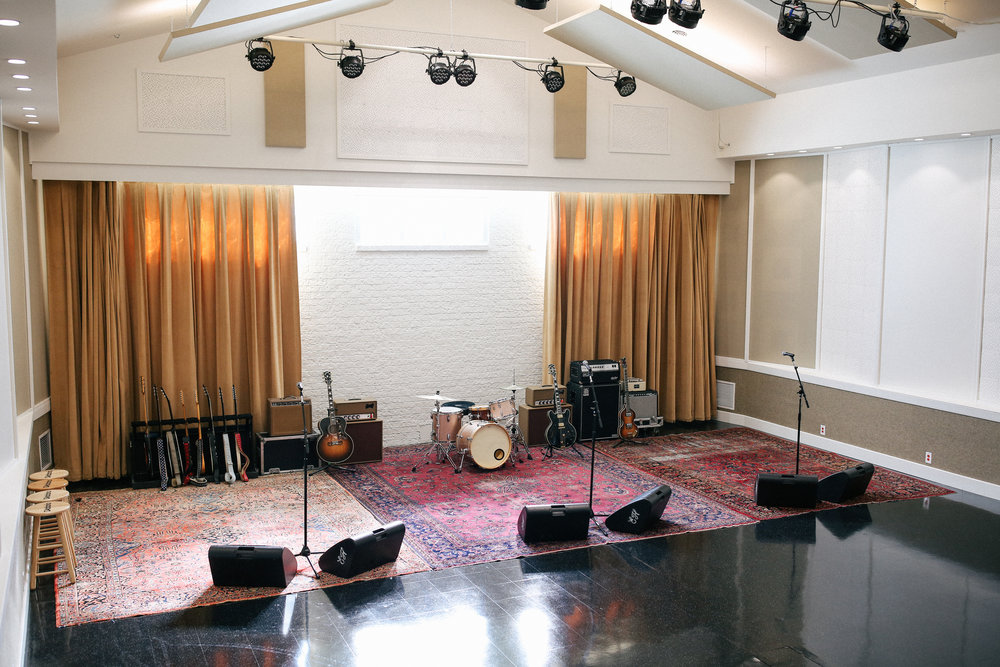 Eugenia Hall 17 -  Revised Live Room.jpg