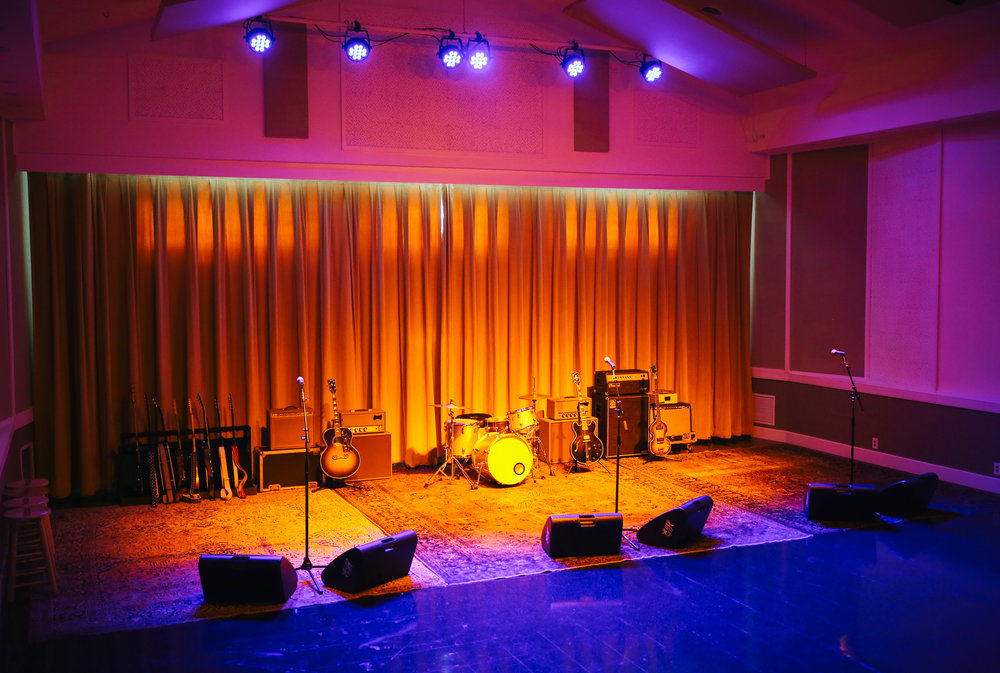 Eugenia Hall 18 - Revised Live Room Colors.jpg