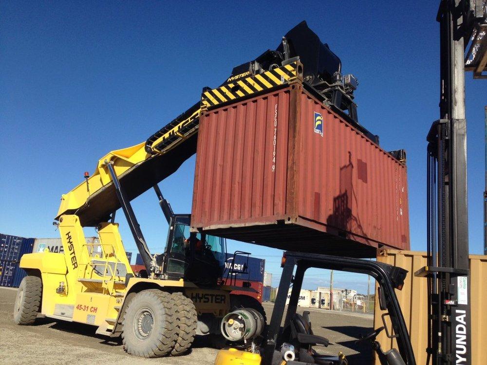 Ali Arc Logistics - Wanganui.jpg