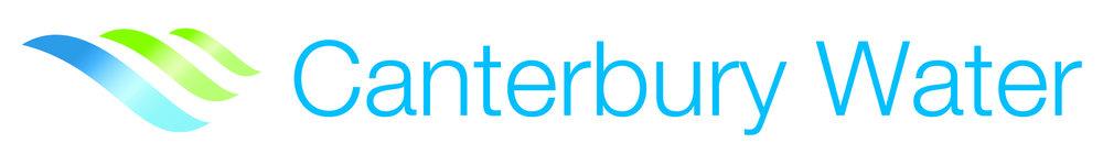 NEW Canterbury Water logo as at 9.04.2010.JPG