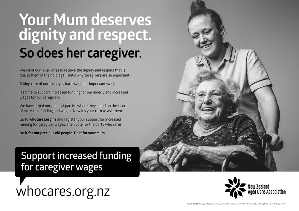 NPR17039 Aged Care Campaign A3 poster.jpg