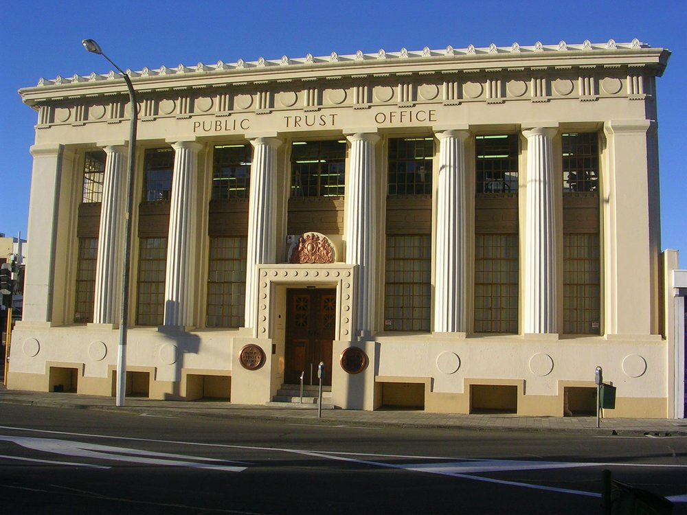 Napier Public Trust Building.jpg