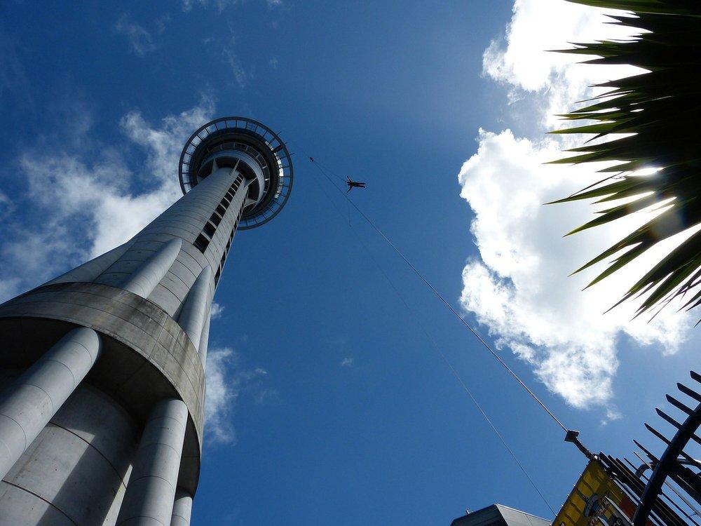 sky-tower-163931_1280.jpg