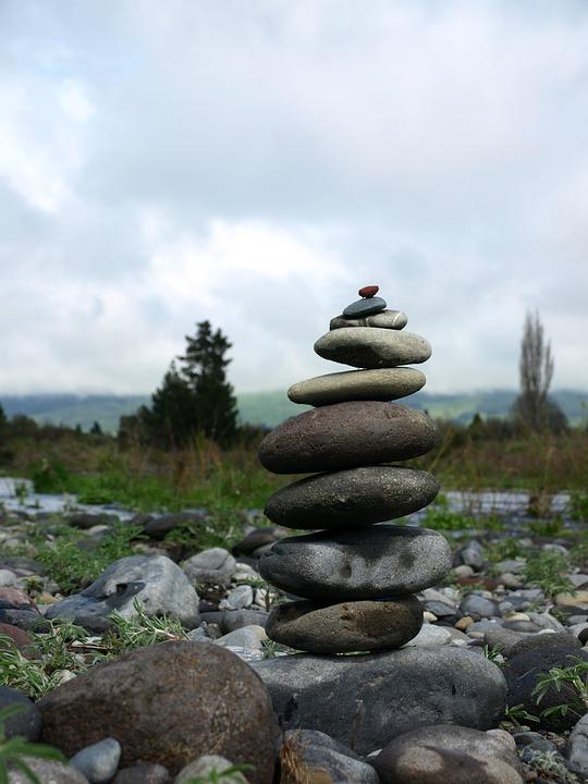 balance-2343076_960_720.jpg