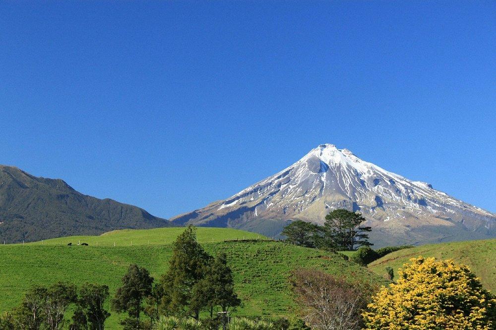 mountain-451966_1280.jpg