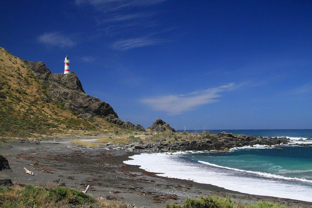 cape-palliser-lighthouse-93492_1280.jpg