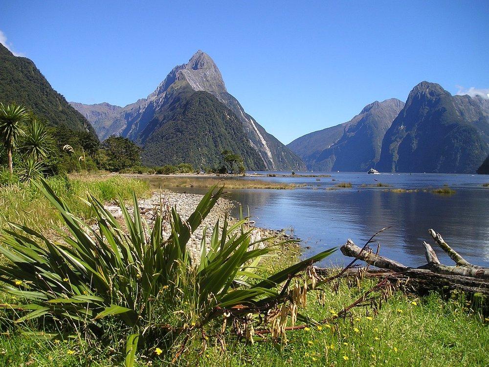 new-zealand-133_1280_fiordland.jpg