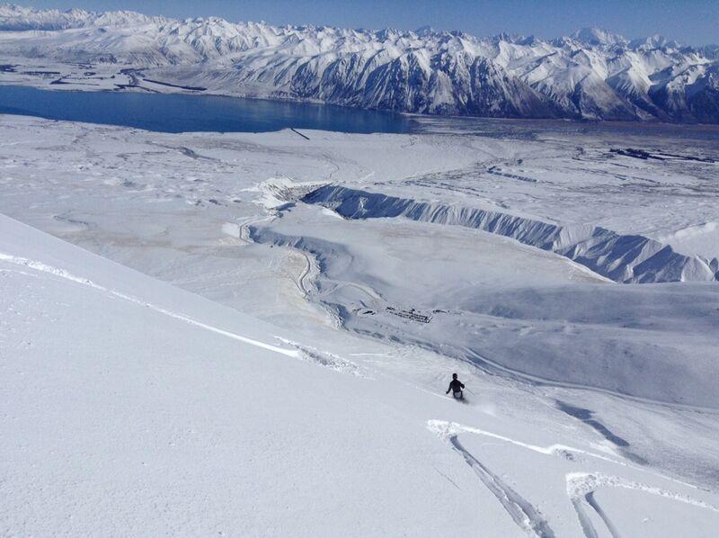 John skiing.jpg