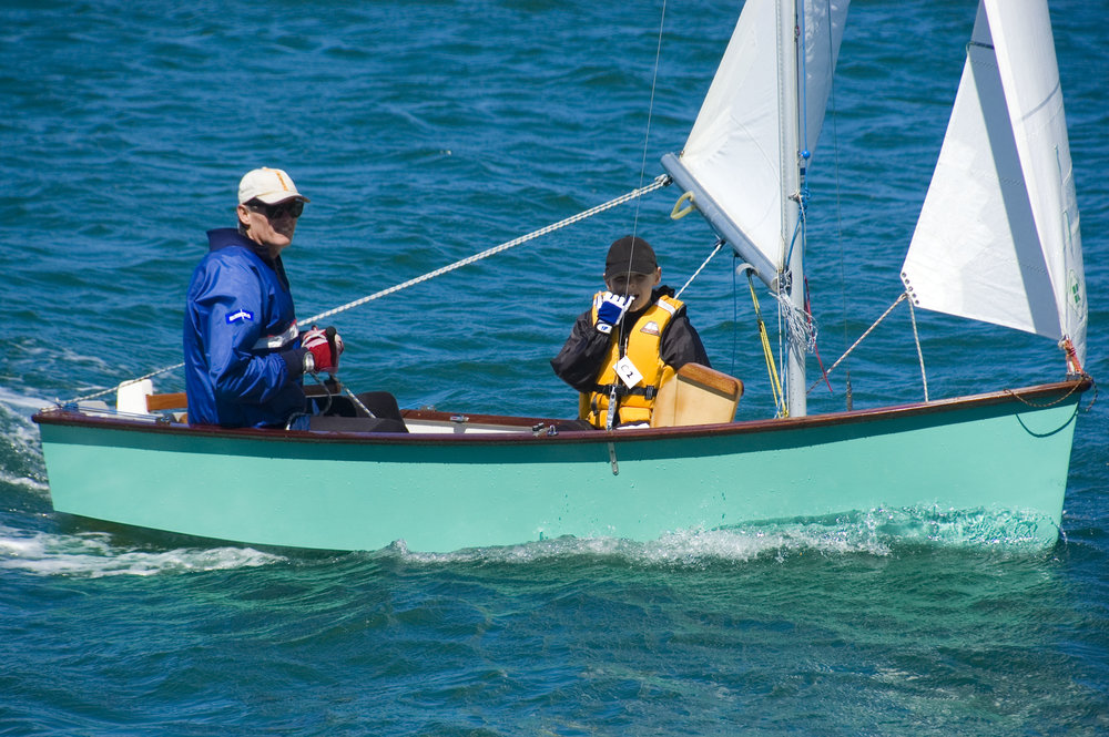 Julian Sailing Photo.jpg