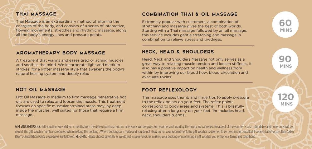 Sabai Baan Thai Massage Gift Voucher BACK.jpeg
