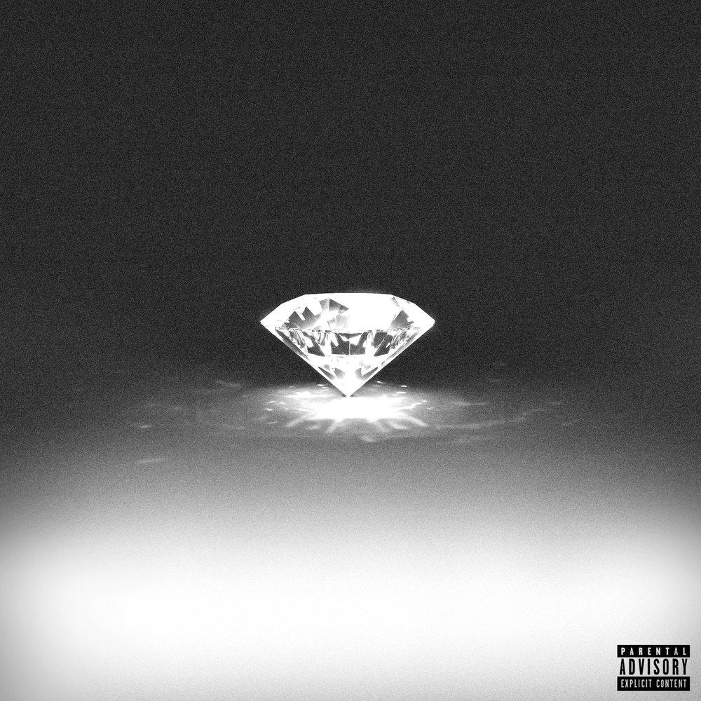 Diamond_Yerp.jpg