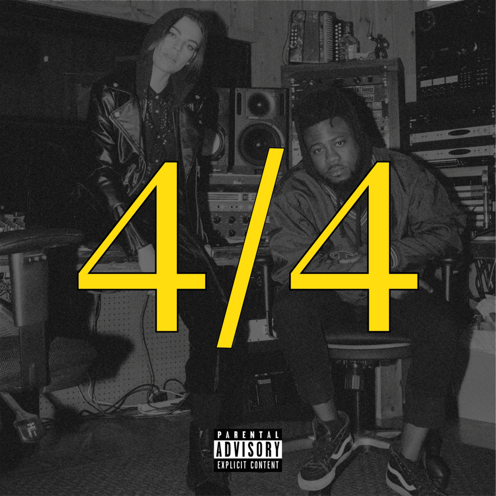 4:4_Cover.png