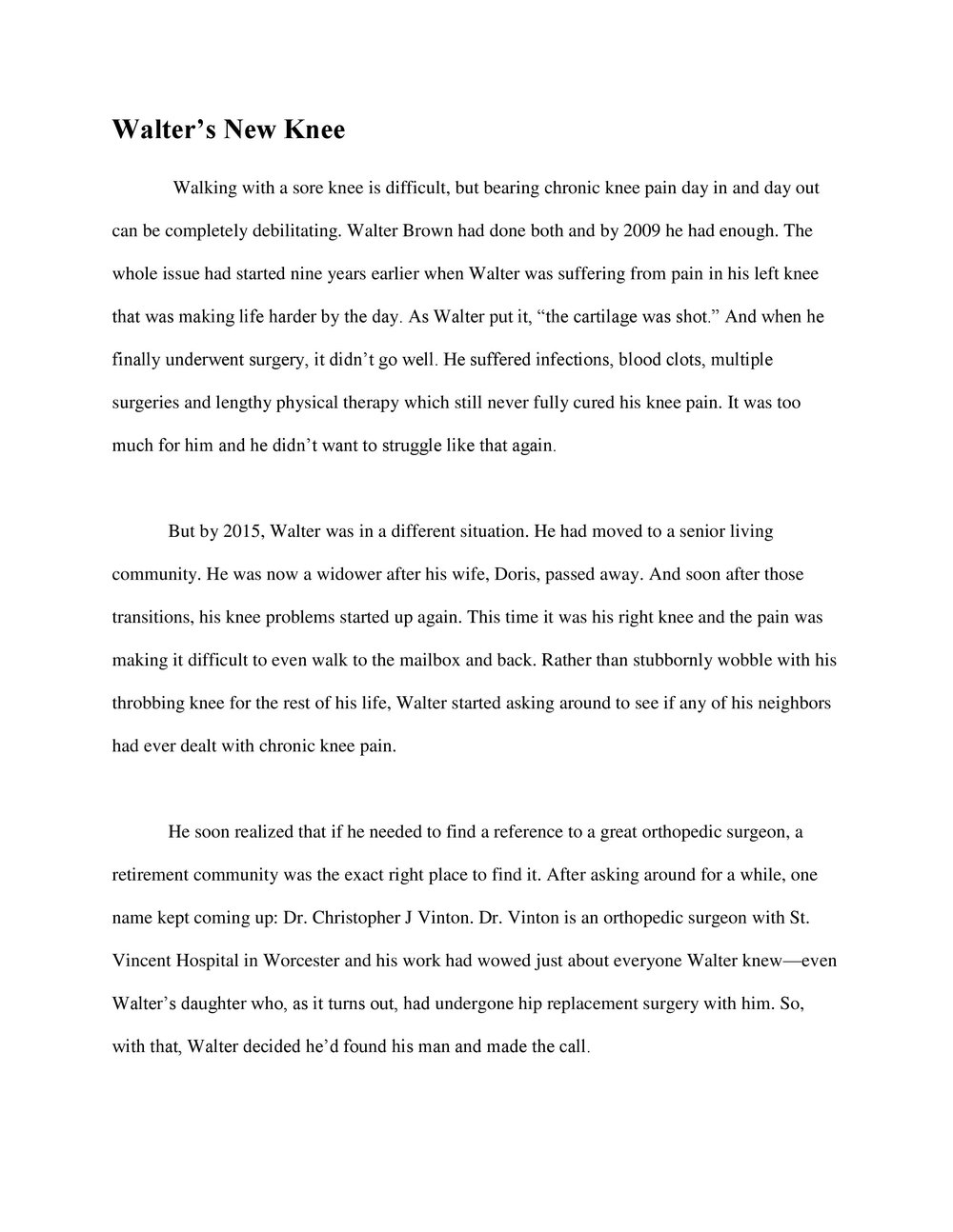 Walter Brown Patient Story-page-001.jpg