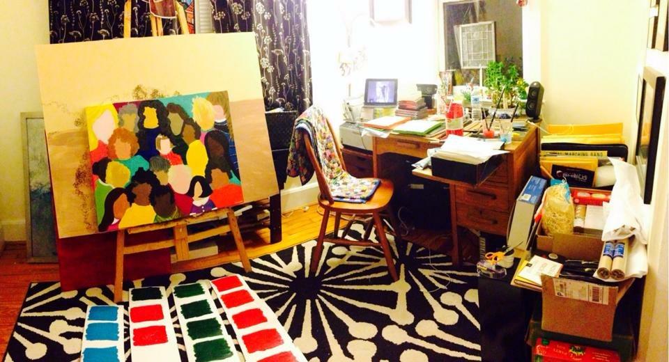 Studio Prep 1.JPG