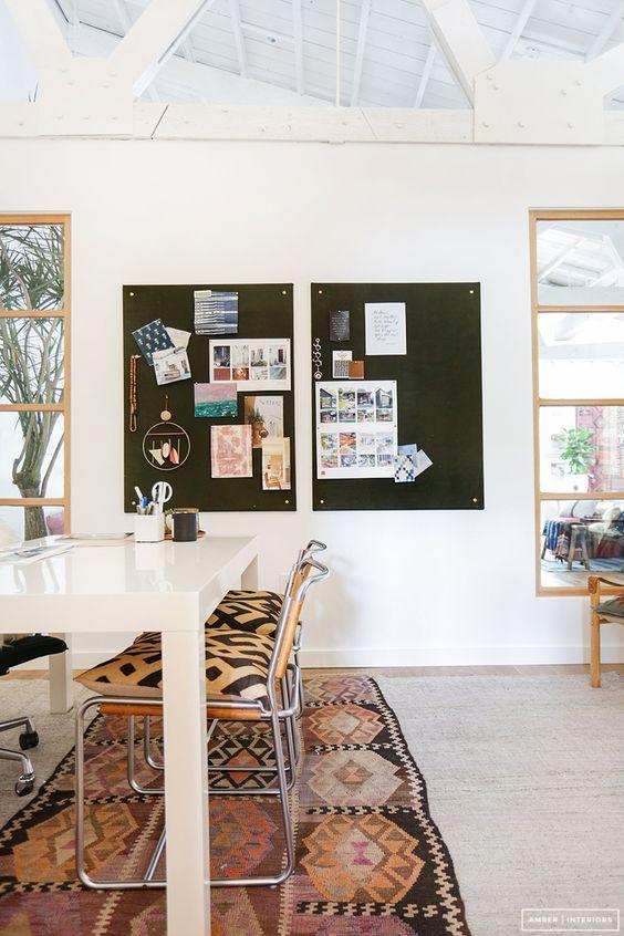 via  Amber Interior  Design