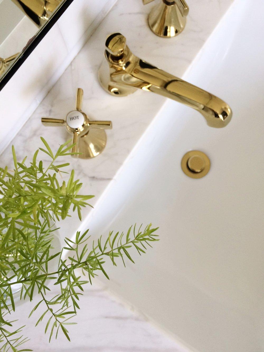 Alison_Giese_Interiors_bathroom