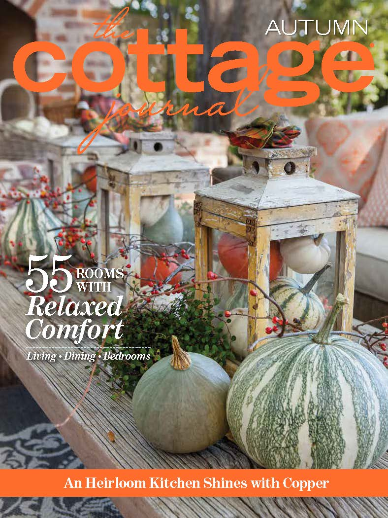 Alison-Giese-Interiors-The-Cottage-Journal