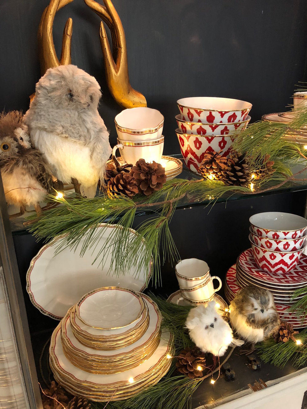 Alison Giese Interiors holiday woodland .jpg