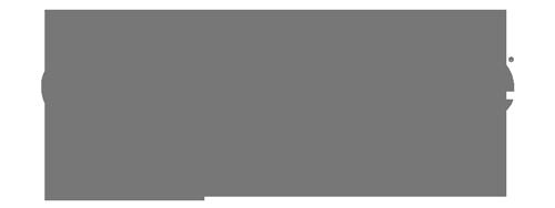 cjs-logo-gr-500-sq.png