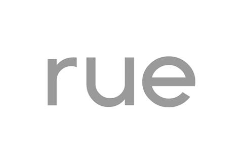 rue-logo.png