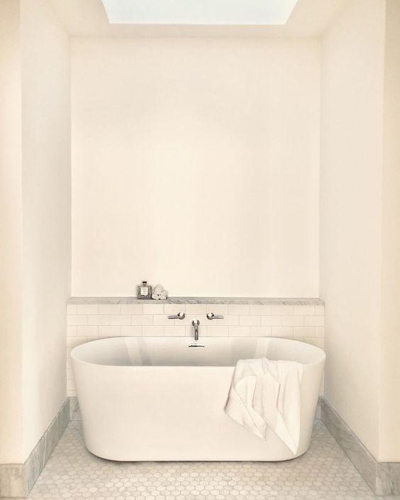 Design by:  Kristen Fegale Interiors
