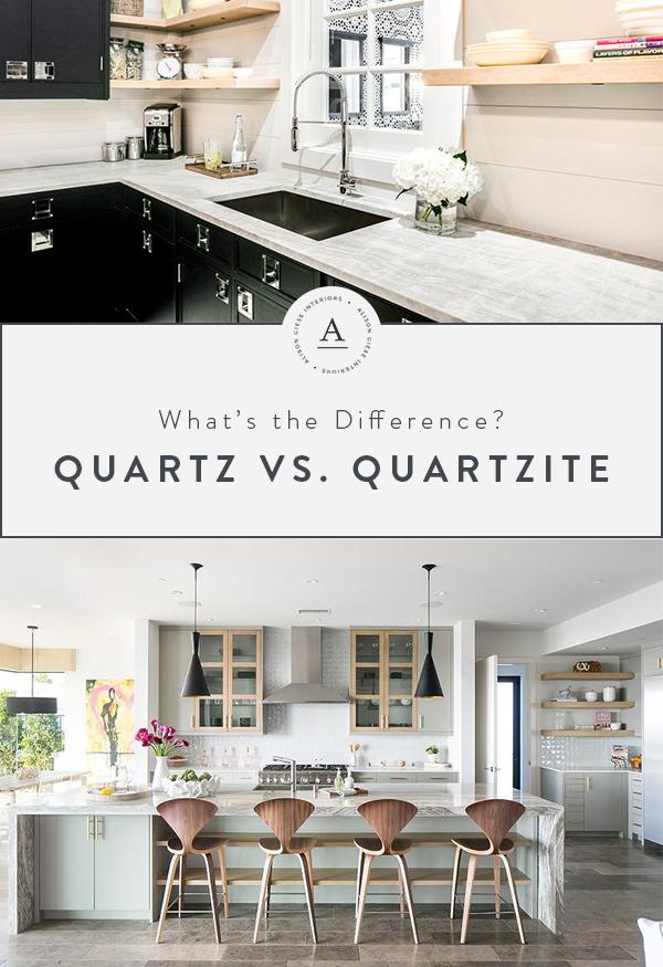 quartz1 blog graphic.jpg