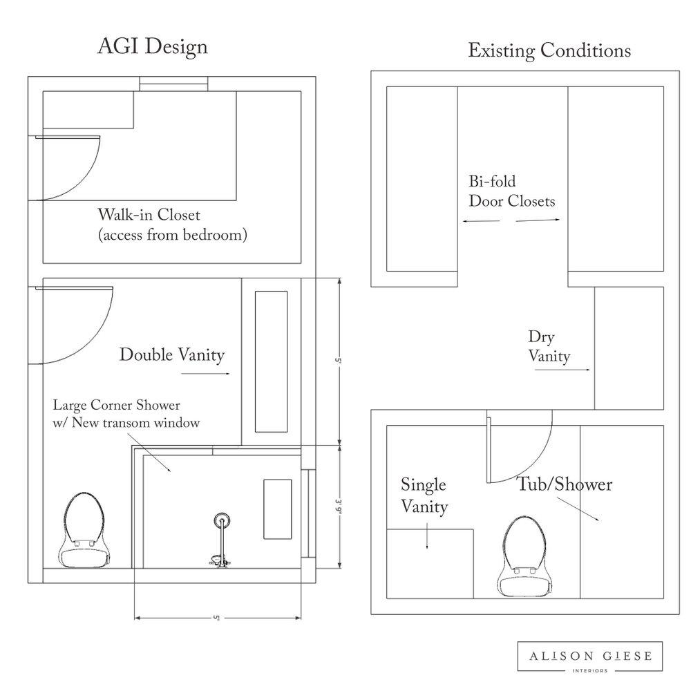 Master bath floorplan B&A.jpg
