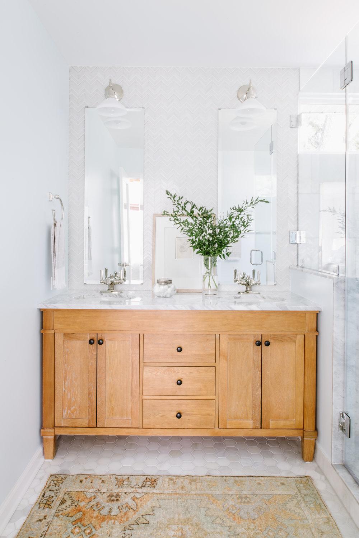White Oak vanity Alison Giese Interiors.jpg