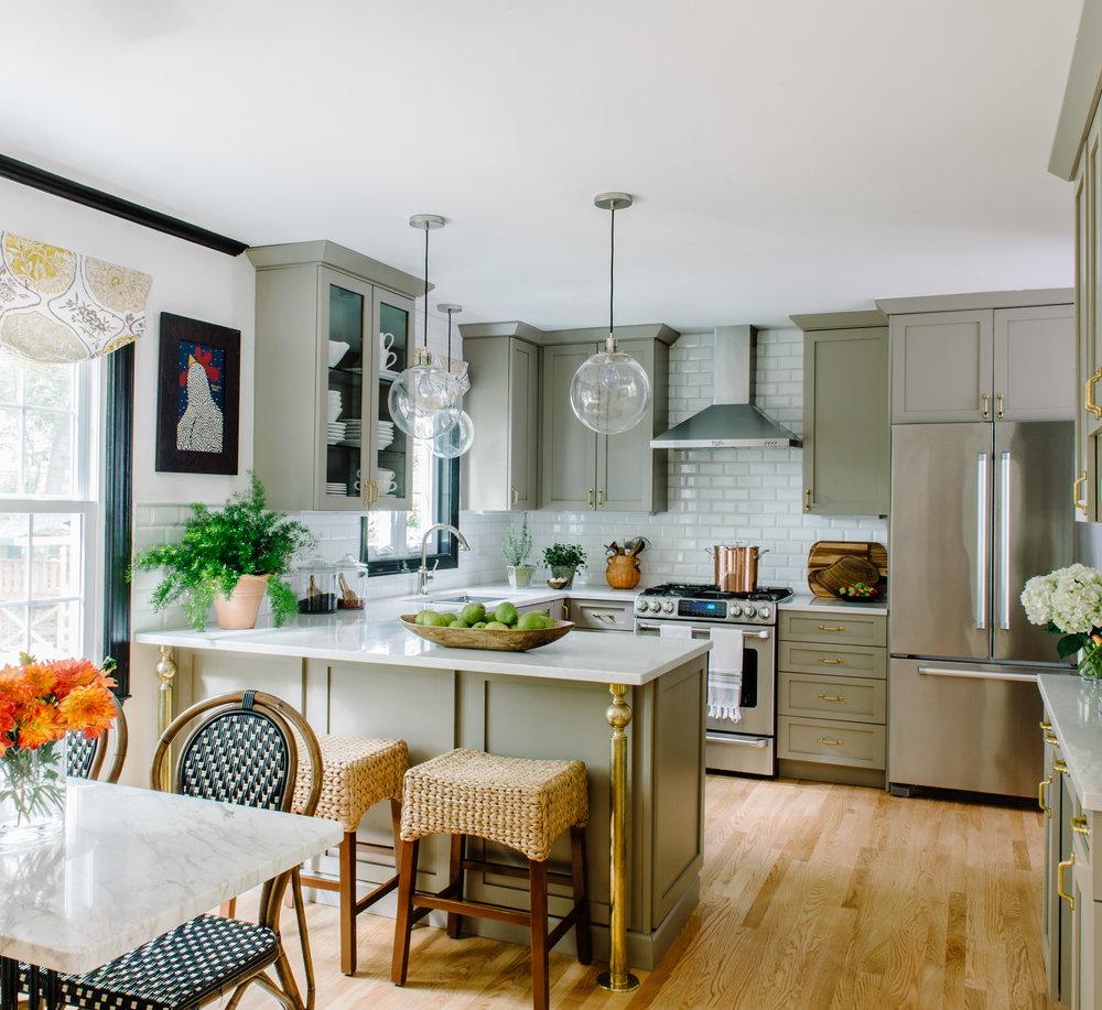 northern+virginia+kitchen+renovation+alison+giese+interiors.jpg