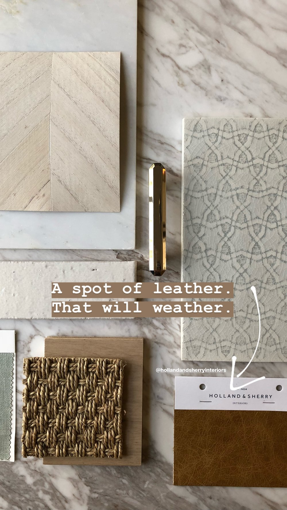 Moodboard by Alison Giese Interiors.jpg