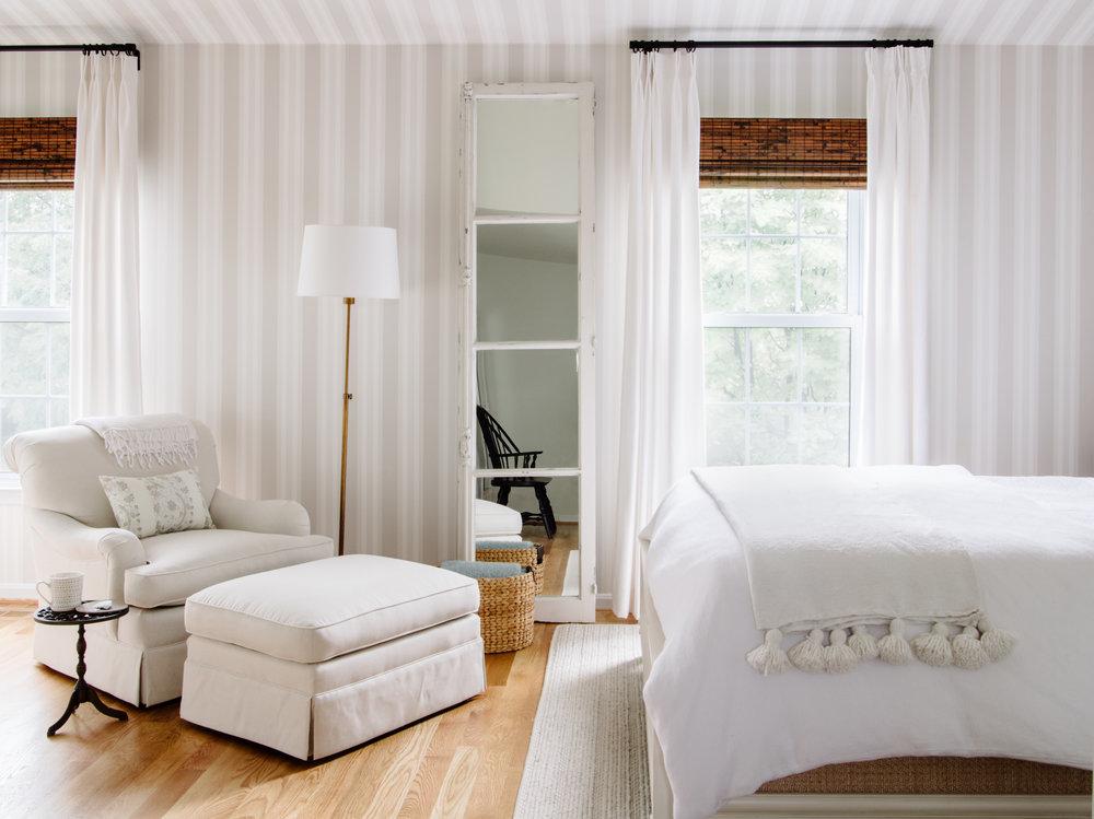 Master bedroom by Alison Giese Interiors.jpg
