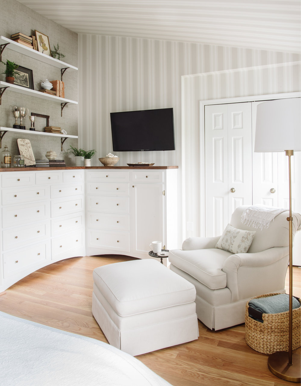 built ins by Alison Giese Interiors.jpg