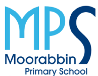 Moorabbin Primary School