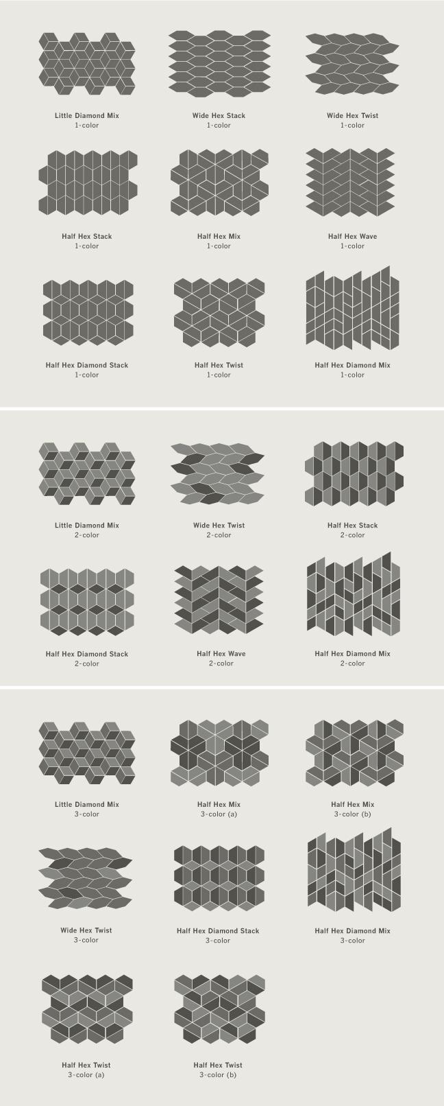 dwell-patterns-made-to-order_02.jpg