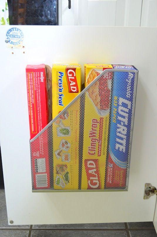 glad-wrap-storage-idea-1-2.jpg