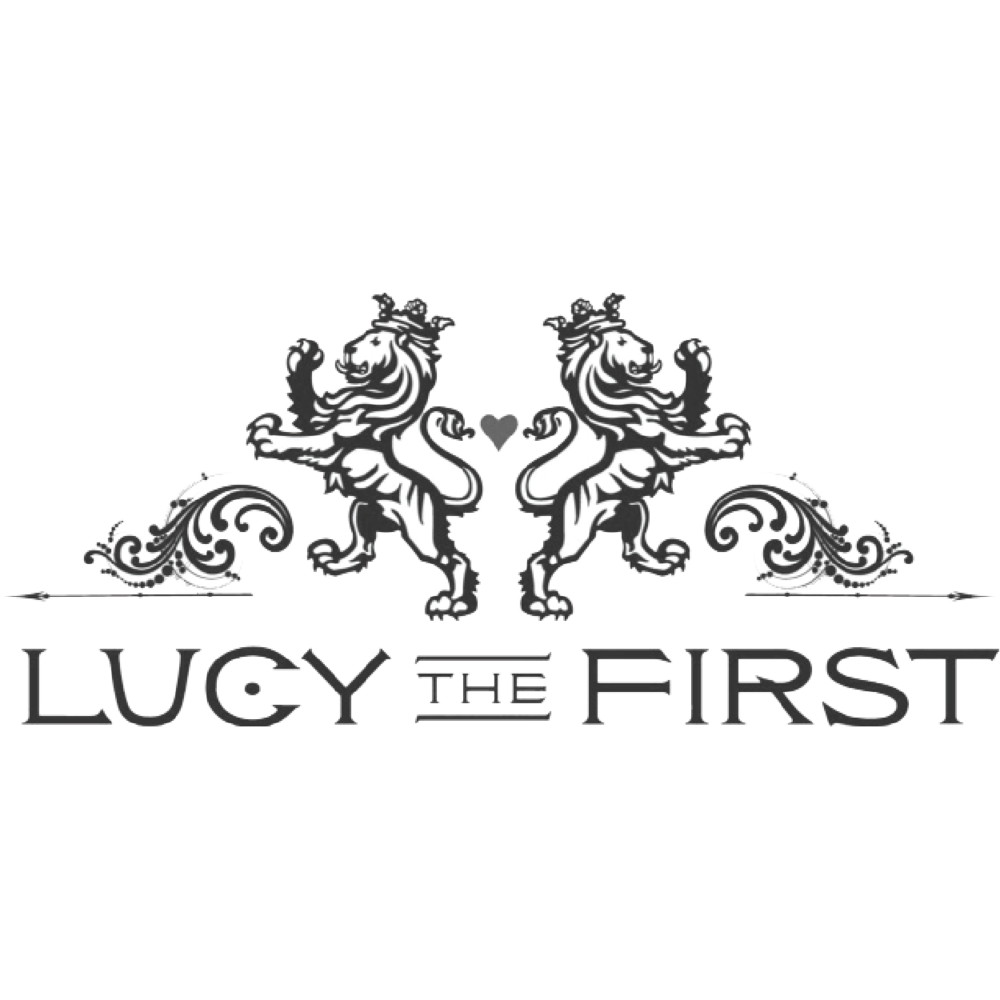 Lucy the First