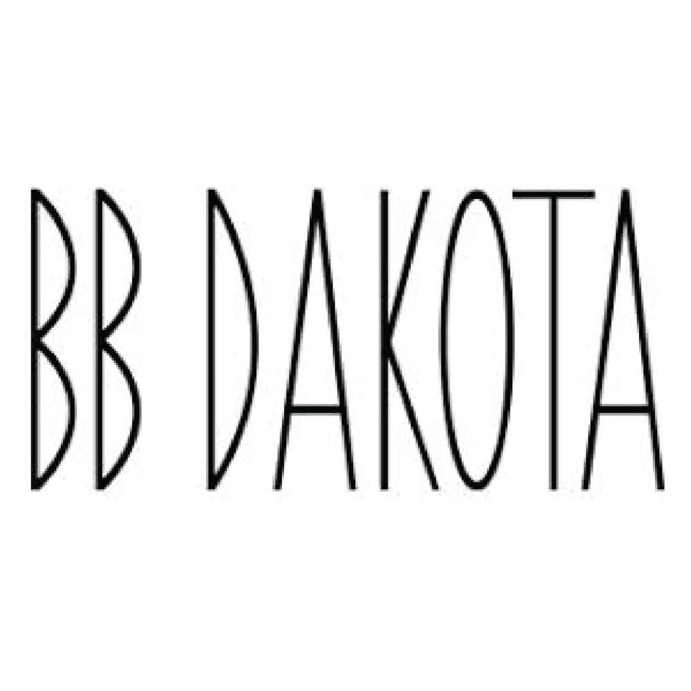 BB Dakota