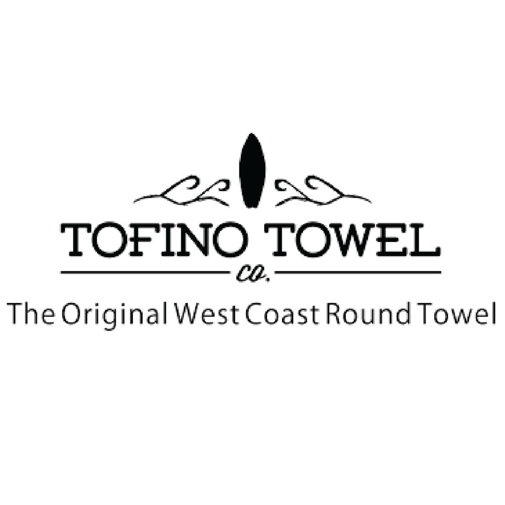 Tofino Towel