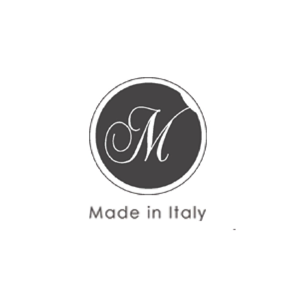 M-Made in Italy