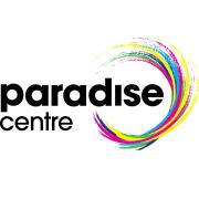 Paradise Centre