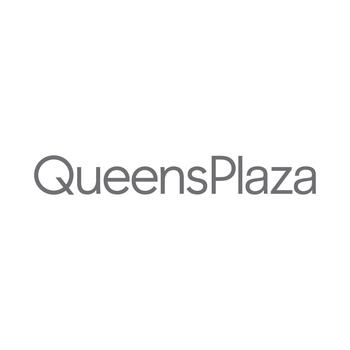 QueensPlaza