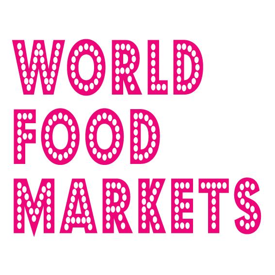 World Food Markets