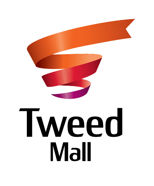 Tweed Mall