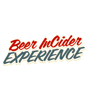 Beer InCider Experience