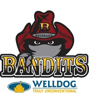 Brisbane Bandits Baseball