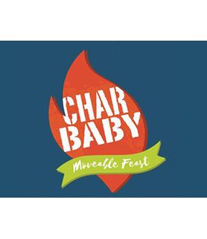 Char Baby